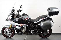 Acheter une moto Occasions BMW S 1000 XR (touring)