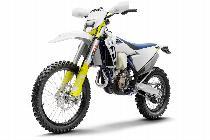Acheter une moto Démonstration HUSQVARNA 350 FE (enduro)