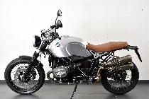 Töff kaufen BMW R nine T Scrambler ABS Option 719 Retro