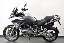 Töff kaufen BMW R 1200 GS ABS Inkl. Seitenkoffer Enduro