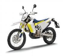 Acheter moto HUSQVARNA 701 Enduro LR Enduro