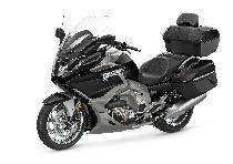 Acheter moto BMW K 1600 GTL ABS STRIKE BACK Touring