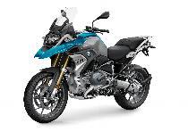 Motorrad kaufen Neufahrzeug BMW R 1250 GS (enduro)