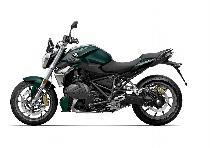 Motorrad kaufen Vorführmodell BMW R 1250 R (naked)