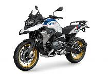 Töff kaufen BMW R 1250 GS 2.9% Leasingaktion Enduro