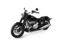 Motorrad kaufen Neufahrzeug BMW R 18 (custom)