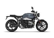 Motorrad kaufen Neufahrzeug BMW R nine T Pure A2 (retro)