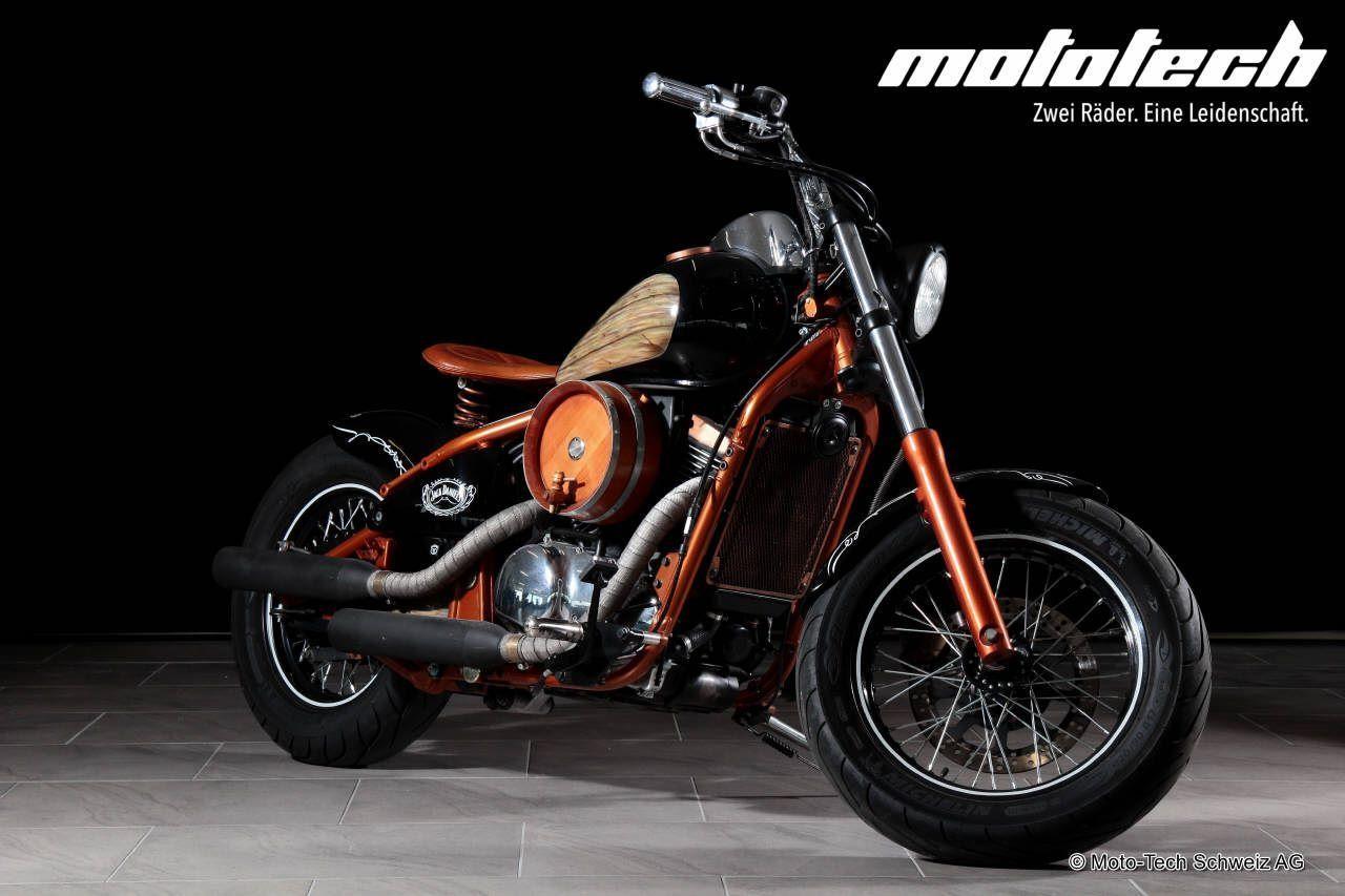 motorrad occasion kaufen kawasaki vn 800 drifter moto tech. Black Bedroom Furniture Sets. Home Design Ideas