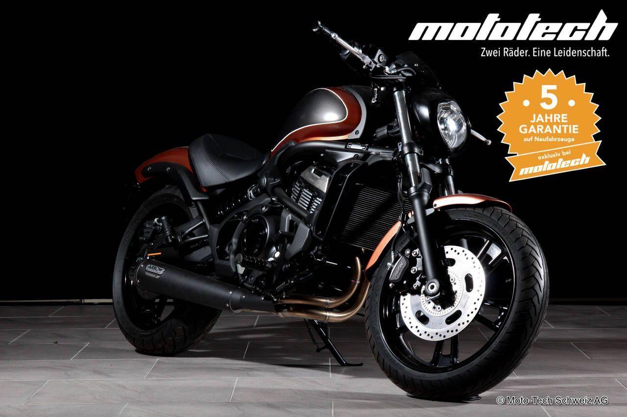 moto neuve acheter kawasaki vulcan s 650 abs moto tech schweiz ag oberentfelden. Black Bedroom Furniture Sets. Home Design Ideas