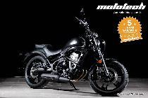 Acheter une moto neuve KAWASAKI Vulcan S 650 (custom)