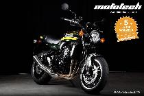Töff kaufen KAWASAKI Z 900 RS Naked
