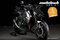 Motorrad kaufen Neufahrzeug KAWASAKI Z 1000 ABS (1043) (naked)