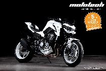 Acheter moto KAWASAKI Z 900 Naked