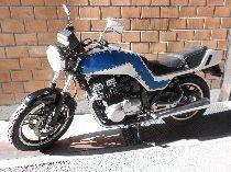 Motorrad kaufen Oldtimer SUZUKI GS 110 X (touring)
