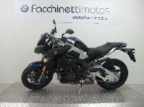 Motorrad kaufen Vorführmodell YAMAHA MT 10 SP (naked)