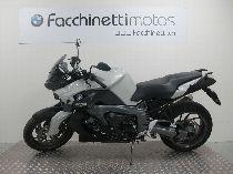 Töff kaufen BMW K 1300 R Naked