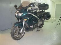 Motorrad kaufen Export TRIUMPH Sprint 955 ST I.E. (touring)