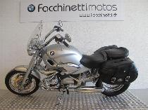 Töff kaufen BMW R 1200 C Avantgarde Custom