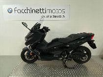 Motorrad kaufen Occasion YAMAHA XP 530 TMax SX ABS (roller)