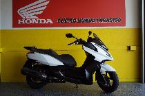 Motorrad kaufen Occasion KYMCO Downtown 300 (roller)