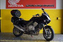 Töff kaufen HONDA CBF 1000 ABS Sport