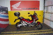 Töff kaufen HONDA X-ADV 750 Roller