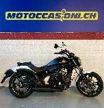 Motorrad kaufen Occasion KAWASAKI Vulcan S 650 (custom)