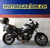 Acheter moto BMW F 800 R Naked