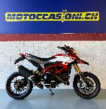 Aquista moto Occasioni DUCATI 939 Hypermotard SP ABS (naked)