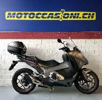 Töff kaufen HONDA NC 750 D ABS Roller