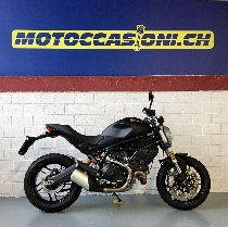 Aquista moto Occasioni DUCATI 797 Monster (naked)