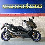 Töff kaufen YAMAHA XP 530 TMax SX ABS Roller