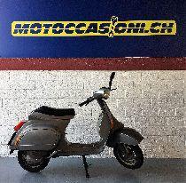 Motorrad kaufen Occasion PIAGGIO Vespa PK 50 XL (roller)