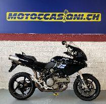 Acheter une moto Occasions DUCATI 1000 Multistrada DS (enduro)