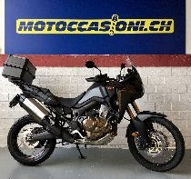 Töff kaufen HONDA CRF 1000 A Africa Twin Enduro
