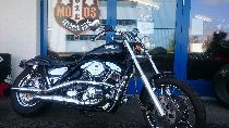 Acheter une moto Oldtimer HARLEY-DAVIDSON FXRS1340
