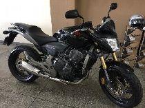 Acheter moto HONDA CB 600 FA Hornet ABS Nakedbike Naked