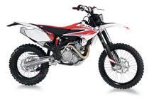 Acheter une moto Occasions BETA RR 400 (enduro)