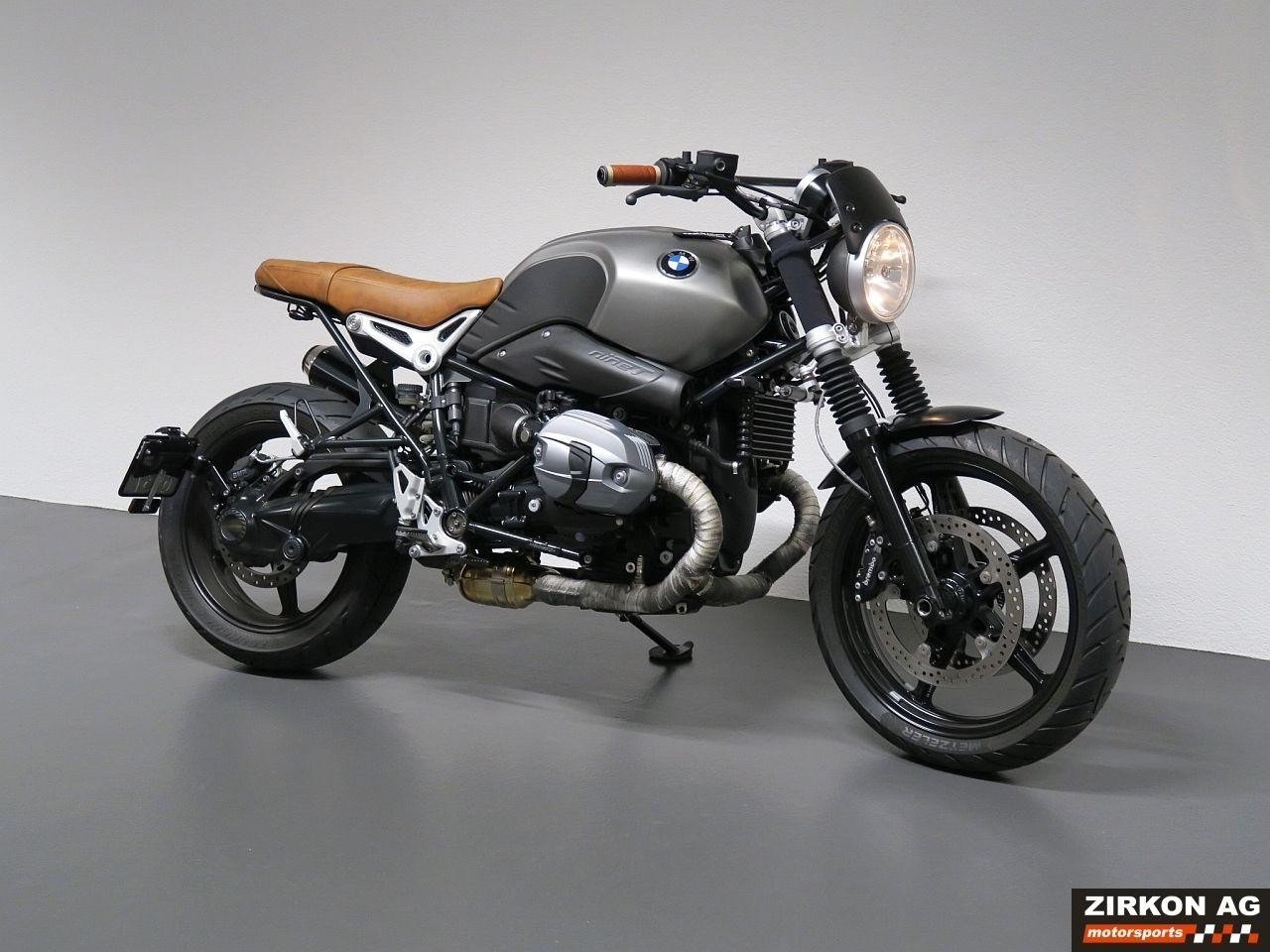 bmw r nine t scrambler abs zirkon ag h nenberg. Black Bedroom Furniture Sets. Home Design Ideas