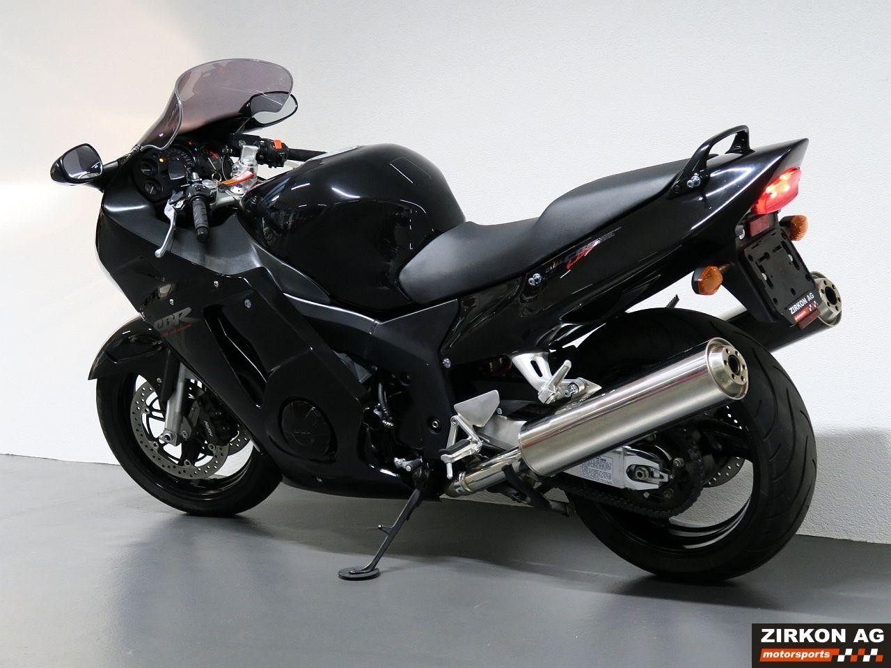 moto occasioni acquistare honda cbr 1100 xx blackbird zirkon ag h nenberg. Black Bedroom Furniture Sets. Home Design Ideas