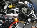 DUCATI 1262 XDiavel S ABS Occasion
