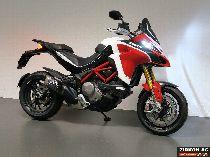 Motorrad kaufen Neufahrzeug DUCATI 1260 Multistrada (enduro)