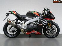 Motorrad kaufen Neufahrzeug APRILIA RSV 4 RF 1100 (sport)
