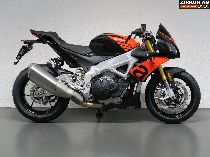 Acheter moto APRILIA Tuono V4 1100 RR MY2020 Naked