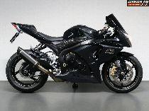 Töff kaufen SUZUKI GSX-R 1000 Sport
