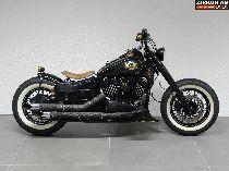 Aquista moto Occasioni YAMAHA XVS 650 A Drag Star (custom)
