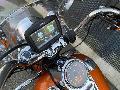 HARLEY-DAVIDSON FLD 1690 Dyna Switchback ABS Occasion