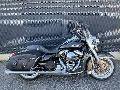 HARLEY-DAVIDSON FLHRC 1690 Road King Classic ABS Occasion