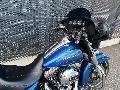 HARLEY-DAVIDSON FLHX 1690 Street Glide ABS Occasion