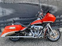 Töff kaufen HARLEY-DAVIDSON FLTRSE3 1802 Screamin Eagle Road Glide Touring